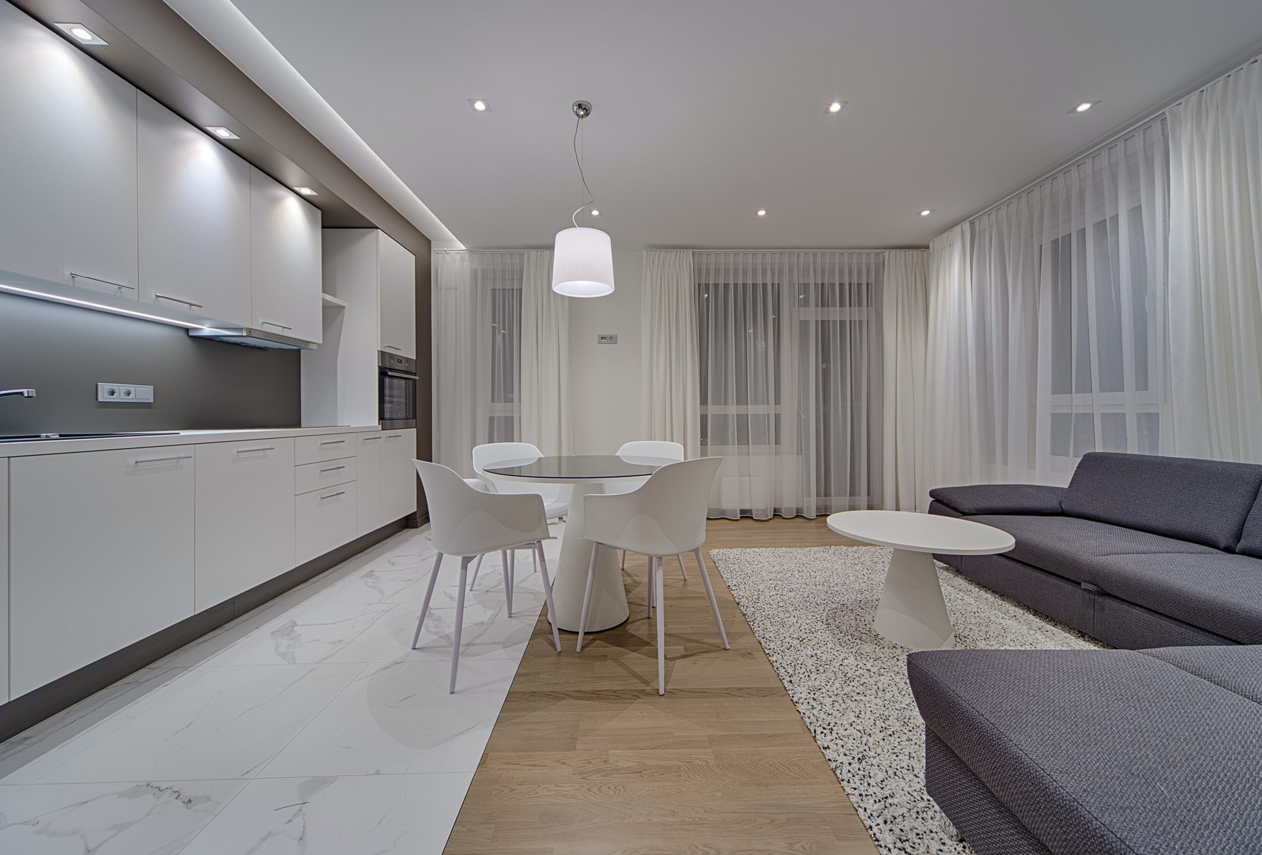 Sydney Homes And Renovations